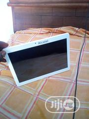 Alcatel 1T 10 32 GB White | Tablets for sale in Enugu State, Nsukka