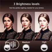Selfie Ringlight | Accessories for Mobile Phones & Tablets for sale in Lagos State, Lagos Island
