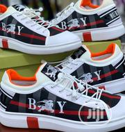 Rubbery Sneakers | Shoes for sale in Lagos State, Lagos Island