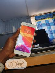 Apple iPhone 7 Plus 128 GB Gold   Mobile Phones for sale in Osun State, Ife