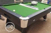 Brand New Snooker Board | Sports Equipment for sale in Lagos State, Gbagada