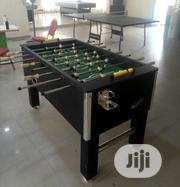 Brand New Soccer Table | Sports Equipment for sale in Lagos State, Kosofe