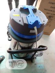 Industrial Vacuum Cleaner 80l, 3 Engines | Home Appliances for sale in Lagos State, Amuwo-Odofin