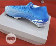 Nike Football Boot (Mercurial) | Sports Equipment for sale in Kwara State, Ilorin East