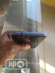 Infinix Note 4 16 GB Blue | Mobile Phones for sale in Abuja (FCT) State, Karu