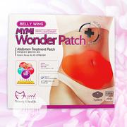 Wonder Patch | Bath & Body for sale in Lagos State, Lagos Island