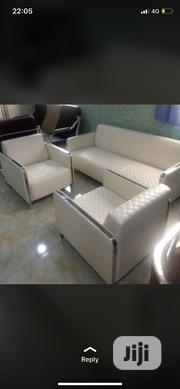 By 5 Sofa Set | Furniture for sale in Lagos State
