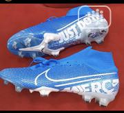 Quality Nike Soccer Boot (Mercurial) | Shoes for sale in Delta State, Warri