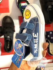 Emoji Sneakers | Children's Shoes for sale in Lagos State, Ajah