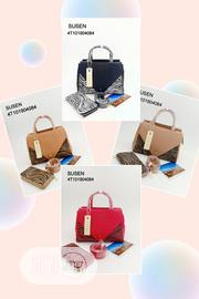 Susen Handbags | Bags for sale in Lagos State, Lagos Island