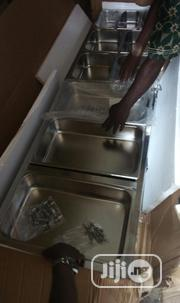 Food Warmer Plates   Restaurant & Catering Equipment for sale in Lagos State, Ojo