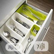 Expandable Cutlery Tray   Kitchen & Dining for sale in Lagos State, Lagos Island
