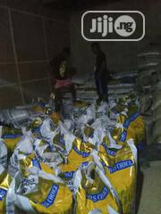 Farmers Choice Rice | Meals & Drinks for sale in Benue State, Makurdi