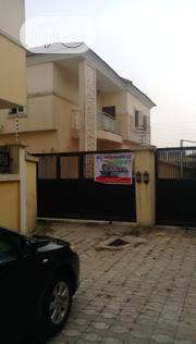 5bedroom Detach Duplex Is For Sale At County Homes,Lekki,Ajah,Lagos | Houses & Apartments For Sale for sale in Lagos State, Ikeja