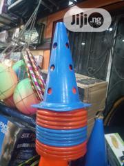 Big Cone For Set | Sports Equipment for sale in Lagos State, Lekki Phase 2