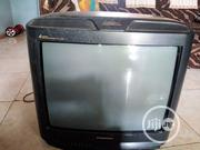 Table Top Television | TV & DVD Equipment for sale in Lagos State, Oshodi-Isolo