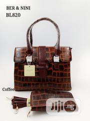 BER NINI Handbags | Bags for sale in Lagos State, Lagos Island
