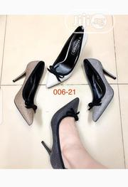 New Female Quality   Shoes for sale in Lagos State, Ikoyi