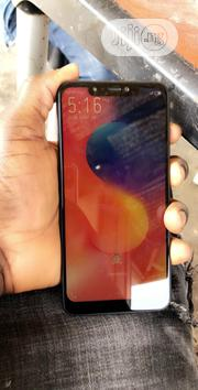 Infinix Hot S3X 32 GB Gray | Mobile Phones for sale in Oyo State, Ibadan