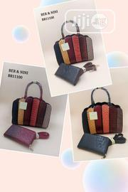 BER,&NINI Handbags | Bags for sale in Lagos State, Lagos Island