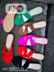 Quality Nice Slippers | Shoes for sale in Lagos State, Surulere