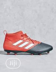 Adidas Football Boot | Sports Equipment for sale in Lagos State, Surulere