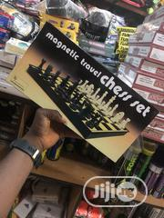 Tournament Chess Board | Books & Games for sale in Lagos State, Magodo