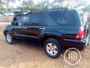 Toyota 4-Runner SR5 V6 4x4 2006 Black | Cars for sale in Abuja (FCT) State, Gwarinpa