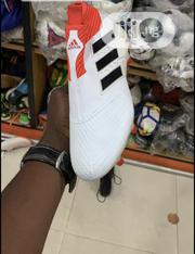 Adidas Ankle Soccer Boot | Shoes for sale in Lagos State, Magodo