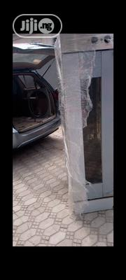 Single Door Proofer. High Quality | Restaurant & Catering Equipment for sale in Lagos State, Ojo