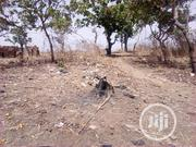 A Buildable And Liveable Village Land For Sale | Land & Plots For Sale for sale in Abuja (FCT) State, Gwarinpa
