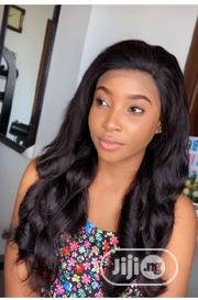Wig Cinderila   Hair Beauty for sale in Lagos State, Ojo