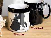 Magic Mug Small Bulk Purchase | Kitchen & Dining for sale in Lagos State, Lagos Island