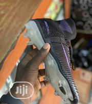 Quality Soccer Boot ( Nike Mercurial) | Shoes for sale in Lagos State, Lekki Phase 2