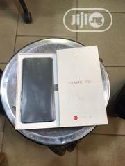 Huawei P30 128 GB Blue | Mobile Phones for sale in Oyo State, Ibadan
