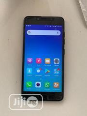 Gionee S10 64 GB Black | Mobile Phones for sale in Lagos State, Lekki Phase 1
