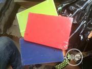 Pocket Notepad | Stationery for sale in Lagos State, Lagos Island