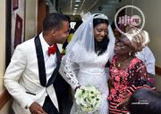 Wedding Shots | Photography & Video Services for sale in Lagos State, Alimosho