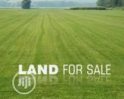 Land At Off Social Club Road New Oko Oba Abule Egba Agege Lagos | Land & Plots For Sale for sale in Lagos State, Agege