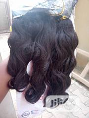 Synthetic Wavy Hair | Hair Beauty for sale in Lagos State, Ikotun/Igando