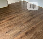 Vinyl Flooring Now in Abuja. Free Installation | Building & Trades Services for sale in Abuja (FCT) State, Apo District