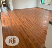 Vinyl Flooring In Abuja | Building & Trades Services for sale in Abuja (FCT) State, Wuye