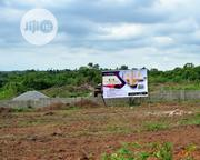 Land With Cofo At Ikorodu (Pay & Start Building) | Land & Plots For Sale for sale in Lagos State, Ikorodu