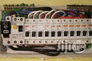 Olamgatech Power Inverter | Electrical Equipment for sale in Niger State, Suleja