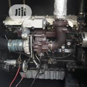 A Fairly Used 100KVA Generator That Works Perfectly Well | Electrical Equipment for sale in Abia State, Aba South
