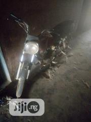 Bajaj Boxer 2013 Red | Motorcycles & Scooters for sale in Oyo State, Ibadan