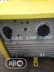 Original Tomkubo Welding Machine | Electrical Equipment for sale in Lagos State