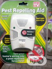 Pest Repeller | Home Accessories for sale in Abuja (FCT) State, Utako
