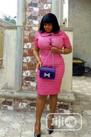 Inspired Dress | Clothing for sale in Lagos State, Agboyi/Ketu