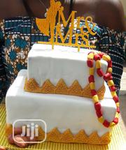 Horlarskitchen | Party, Catering & Event Services for sale in Lagos State, Ibeju